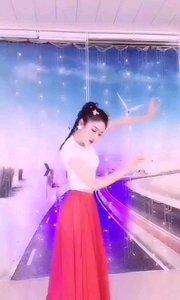 火爆猴舞蹈专区ⅠD776677(热舞推送)一首英文音乐把你带入另一种音乐舞蹈境界,她就是火爆猴专业舞者,看更多精彩舞蹈去火爆猴直播间lD776677@火爆猴
