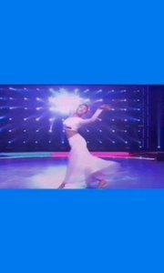 火爆猴舞蹈专区:ⅠD776677(舞蹈欣赏)@✨火爆猴? #主播的高光时刻