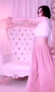 喵公主舞蹈欣赏