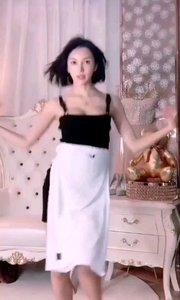 喵公主热舞欣赏#主播的高光时刻 #热门卡点 #跳舞街 @✨喵公主?? @花椒动态