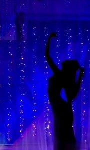 火爆猴舞蹈专区:lD776677(热舞推送)光影艺术舞蹈来了喜欢吗@✨火爆猴? @花椒热点 @花椒动态 #性感不腻的热舞 #主播的高光时刻 #古风之美