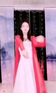 火爆猴舞蹈专区:ⅠD776677(舞蹈推送)西班牙斗牛士舞蹈进行曲!@✨火爆猴? @花椒热点 @跳舞频道主编 #性感不腻的热舞 #我怎么这么好看