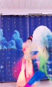 火爆猴ID776677舞蹈欣赏@✨火爆猴?