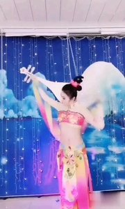 火爆猴舞蹈欣赏专区:ID776677#主播的高光时刻 @✨火爆猴? #我怎么这么好看 #孝满中华德润人心 @花椒热点