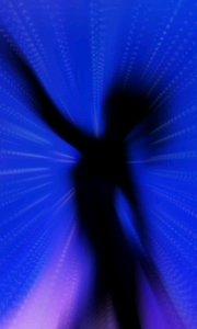 火爆猴光影之舞三舞蹈欣赏专区:lD776677(舞蹈推送)@✨火爆猴? @花椒热点 @花椒小助手 #主播的高光时刻 #最有才华主播 #书画之美 #高颜值侧脸照大赛