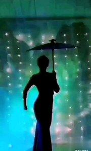 光影舞蹈专区系列一(火爆猴ⅠD776677舞蹈推送)@✨火爆猴? @花椒热点 @花椒动态 #性感不腻的热舞 #主播的高光时刻 #爱跳舞的我最美 #书画之美