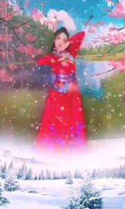 火爆猴舞蹈专区:ⅠD776677