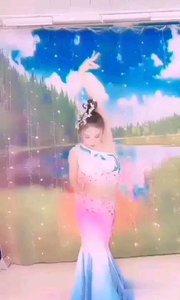 火爆猴舞蹈欣赏#爱跳舞的我最美 #主播的高光时刻