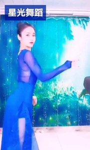 火爆猴星光舞蹈欣赏专区:ⅠD776677(舞蹈推送)@✨火爆猴? @花椒热点 @花椒小助手 #主播的高光时刻 #我怎么这么好看 #拿本颜值做你的壁纸 #书画之美