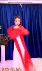 火爆猴ⅠD776677古典舞蹈欣赏
