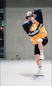 Eureka - Zico Feat. Zion. T- Junsun Yoo Choreography