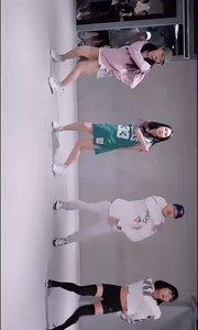 All I Wanna Do - Jay Park - Mina Myoung X May J Lee