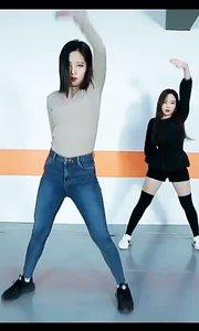 Havana - Camila Cabello - Choreography - SooYoung Choi