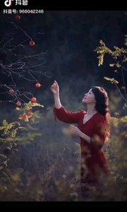 《秋風起》  秋風起,葉滿地, 一絲愁緒一聲嘆息。  思故人,歸無期, 一絲悲涼湧在心底…