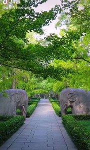 《漫步》  很喜欢在人少的地方漫步 让心灵得到大自然的滋润 在宁静静的环境下思考问题 在生活中寻找新的灵感……