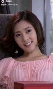 《中国好媳妇》  一股韩风轻轻吹过 为我们送来一位中国媳妇 温暖的笑容暖透了千家万户 这样的结合勘称楷模……