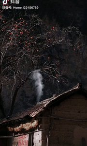 《秋实》  树上的果子早已熟了 家里的主人却没归来 颗颗果实等待在树上 只盼那主人快来采摘……