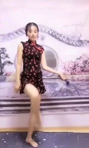 ?努力,是為?了擁有?選擇的?權利。 ?用自己喜歡的方式?,過一生。 余?生不?斷?努?力? #愛跳舞的我最美