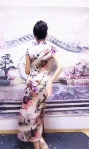人最慘的是欲望太多, 而滿足欲望的能力沒跟上! #愛跳舞的我最美