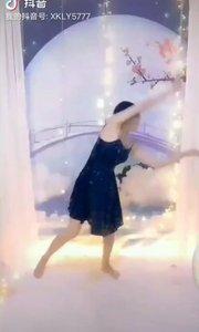 保持你?心中?的信仰, 因?為你不知道, ?誰?會借著你的信仰, ?走出了迷?茫。 #愛跳舞的我最美