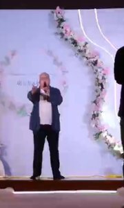 受邀婚礼嘉宾歌手