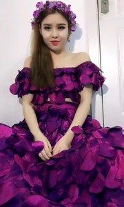 花仙子的勇敢爱,记得点亮红色的心❤哦,么么哒?