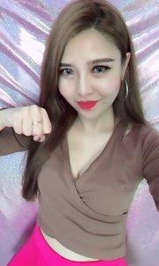 Lucky girl~笑容女王 is me ?,记得点赞哦,么么哒^3^