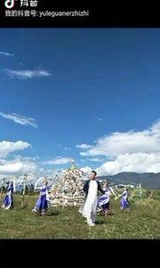 感恩于雷老师MV拍摄的这么惟美!? #花椒之子 #花椒音乐人 #我怎么这么好看