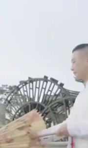 #于雷贯耳® #花椒之子 #花椒音乐人  原创古风音乐唯美MV大作《醉人间》 预告先导片!