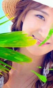 韩国小姐姐好漂亮啊????