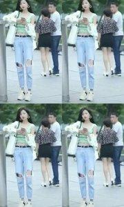 你们知道吗!妍妍还在单身呀,你看他羡慕别人的眼光了啊???