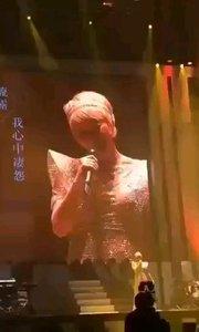 ???陈慧娴广州演唱会 时间:2019年4月27日 周六 19:00 地点:广州珠江新城海心沙