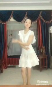 #精彩录屏赛 @Anne.古典舞9月19日周年庆