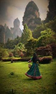 愿你脚踏善良 从此拥有远方#带着花椒去旅行