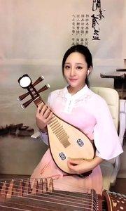 此剧由新jia坡剧组拍摄于九寨沟景区哦