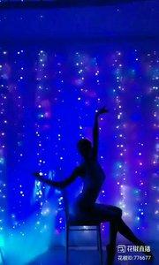 舞者火爆猴《望月之城》