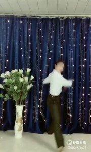 舞者火爆猴《雪域梦》混搭风1.2