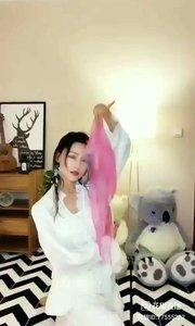 弦月儿《一抹桃花》舞蹈版1.2