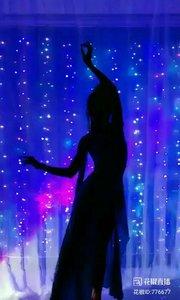 舞者火爆猴《葬花词》1.1 风回小庭逐明月 只身似飘蓬倦未歇 怅怅与暮夜 途拾杯中,漾泊一圆缺 #古风之美 @花椒热点