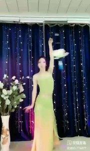 舞者火爆猴《葬花吟》1.3#主播的高光时刻 #今天直播穿点啥 #我怎么这么好看 @花椒热点