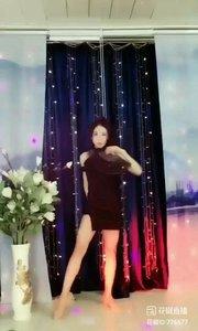 舞者火爆猴《不老梦》1.2#今天直播穿点啥 #主播的高光时刻 #我怎么这么好看 @花椒热点