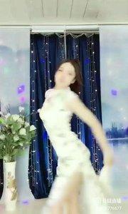 舞者火爆猴《入梦》1.2#今天直播穿点啥 #主播的高光时刻 #我怎么这么好看 @花椒热点