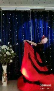 舞者火爆猴《Tango Bello》1.3#今天直播穿点啥 #性感不腻的热舞 #主播的高光时刻 #我怎么这么好看 @花椒热点