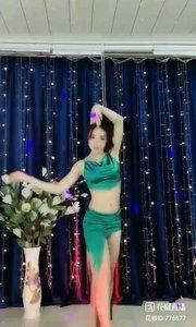 舞者火爆猴《蝶》1.2#今天直播穿点啥 #主播的高光时刻 #我怎么这么好看 @花椒热点