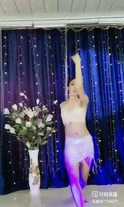 舞者火爆猴《莎啦啦》1.1#性感不腻的热舞 #今天直播穿点啥 #主播的高光时刻 #我怎么这么好看 @花椒热点