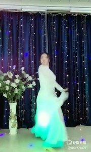 舞者火爆猴《雪域梦》2.2#今天直播穿点啥 #主播的高光时刻 #我怎么这么好看 @花椒热点