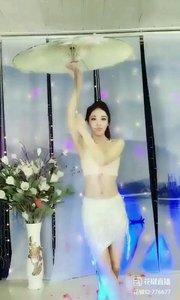 舞者火爆猴《水乡新娘》1.1#最有才华主播 #主播的高光时刻 #我怎么这么好看 @花椒热点