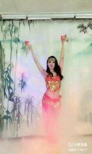 舞者火爆猴《颜色》1.1#最有才华主播 #主播的高光时刻 #性感不腻的热舞 #我怎么这么好看 @花椒热点