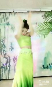 舞者火爆猴《纳西姑娘》1.2#最有才华主播 #主播的高光时刻 #我怎么这么好看 @花椒热点