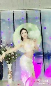 舞者火爆猴《水乡新娘》1.3#最有才华主播 #主播的高光时刻 #我怎么这么好看 @花椒热点